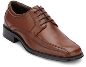 Dockers Men¿s Endow Lace-up Oxford Shoe.