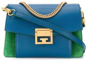Givenchy Multicolor Small Gv3 Bag