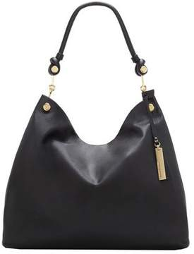 Vince Camuto Women's Ruell Hobo