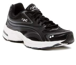 Ryka Infinite Walking Sneaker - Wide Width Available