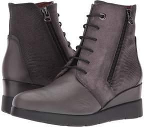 Hispanitas Lydia Women's Boots