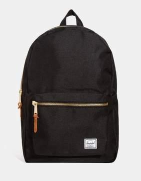 Herschel 23L Settlement Backpack