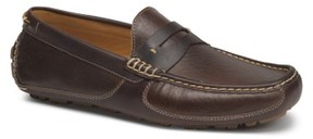 Trask Men's 'Derek' Driving Shoe