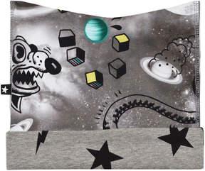 Molo Neci Comic Space Hat