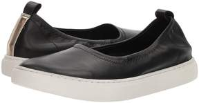 Kenneth Cole New York Kam Ballet Women's Shoes