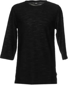 Publish Sweatshirts