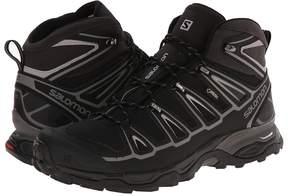 Salomon X Ultra Mid 2 GTX Men's Shoes