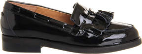 Office Extravaganza leather loafers