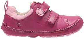Clarks Softly Hen First