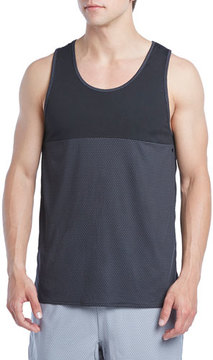 2xist Sport Tech Performance Tank Top