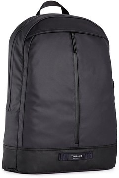 Timbuk2 Vault 18L Backpack - Small