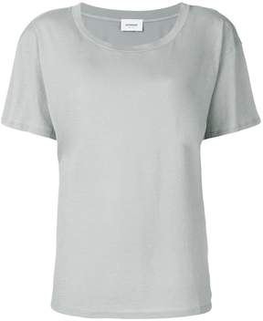 Dondup relaxed-fit T-shirt