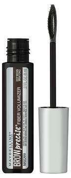 Maybelline® Eye Studio® Brow Precise Fiber Volumizer