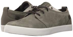DC Studio 2 LE Men's Skate Shoes