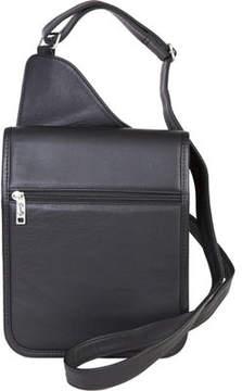 Scully Shoulder Bag Sierra Collection 814