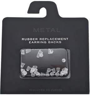 Croft & Barrow Kohl's Replacement Earring Backing Set