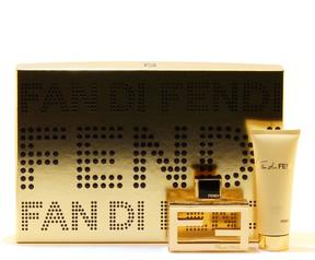Fan di Fendi Two-Piece Set for Women