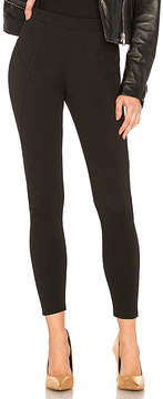 BCBGeneration Seamed Legging