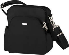 Travelon Anti-Theft Classic Travel Crossbody Bag