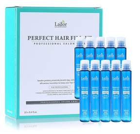 FOREVER 21 Lador Perfect Hair Fill Up
