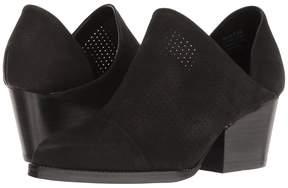 Steven Skelos Women's Shoes