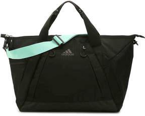 adidas Women's Studio II Gym Bag