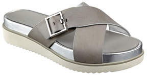 GUESS Deana Sport Sandals