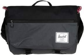 Herschel MENS BAGS