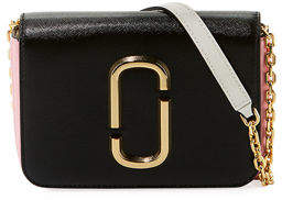 Marc Jacobs Hip Shot Belt Bag Fanny Pack with Playboy® Strap