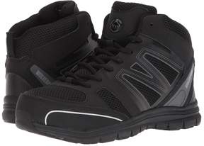 Wolverine Nimble FX Steel Toe Women's Industrial Shoes