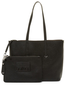 Botkier Bowery Leather Tote