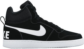 Nike Recreation Mid Womens Basketball Shoes