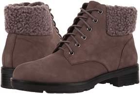 Vionic Lolland Women's Lace-up Boots