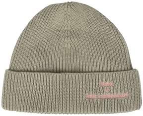 Puma x HAN KJ0BENHAVN Hats