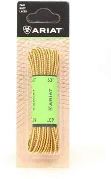 Ariat Unisex Nylon Shoelaces