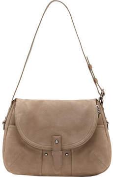 Lucky Brand Liza Shoulder Bag (Women's)