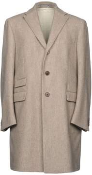 Cantarelli Coats