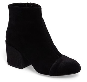 Charles by Charles David Women's Quincey Bootie