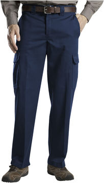 Dickies Relaxed-Fit Cargo Pants