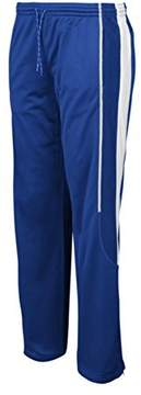adidas W Utility Pant Coll Ryl/White