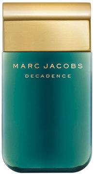 Marc Jacobs Fragrance Decadence Shower Gel, 150 mL