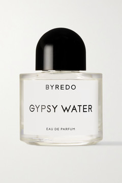 Byredo - Gypsy Water Eau De Parfum - Bergamot & Pine Needles, 50ml