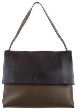 Celine All Soft Tote w/ Pouch