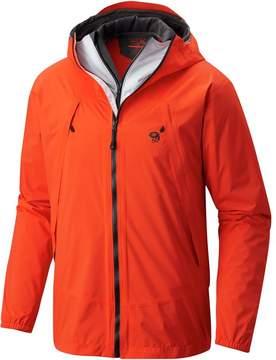 Mountain Hardwear Rouge Composite Jacket