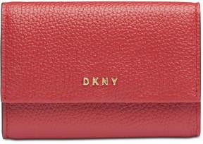 DKNY Chelsea Card Case, Created for Macy's