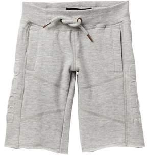 Joe's Jeans Marin Jogger Shorts (Little Boys)