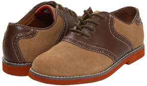Florsheim Kids - Kennett Jr. Boys Shoes