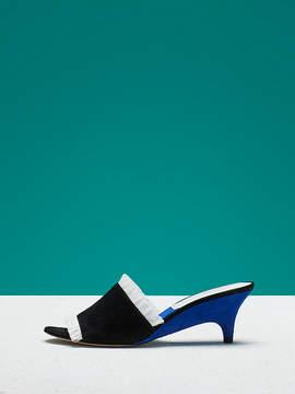 Diane von Furstenberg Gimli Slide