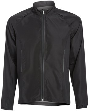 2XU Men's Hyoptik Jacket 8141493