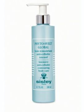 Sisley-Paris Phyto-Svelt Global/6.7 oz.